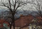 Prodej bytu po rekonstrukci 3+1, Praha 6 - Bubeneč