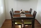 Slunný byt 3 + 1 v Praze 5 – Stodůlkách