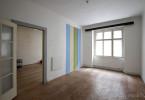 Prodej bytu 3+1 Praha 7 - Holešovice