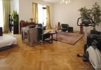 Prodej prostorného bytu 4+1 vhodného i jako reprezentativní kancelářské prostory Praha 7 - Holešovice
